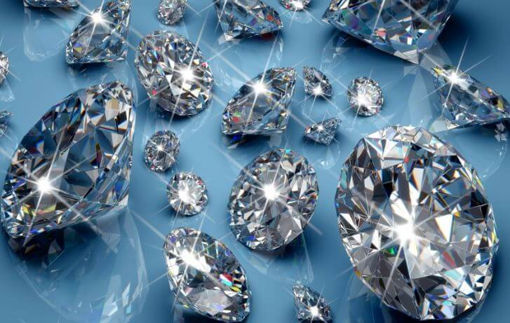The Best Place to Buy Diamonds