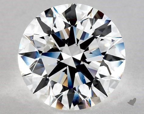 D Color Diamonds
