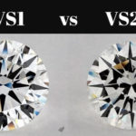 VS1 vs VS2 Diamonds
