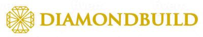 DiamondBuild.co.uk